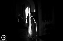 migliori-foto-matrimonio-fotografo (6)