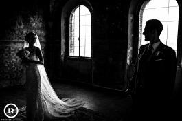 migliori-foto-matrimonio-fotografo (9)