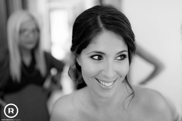 santubaldo-la-fornace-villa-annone-brianza-matrimonio-ricevimento-weddingluxury (10)