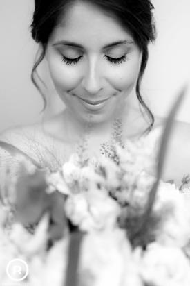 santubaldo-la-fornace-villa-annone-brianza-matrimonio-ricevimento-weddingluxury (11)