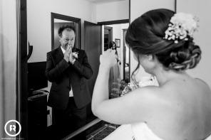 santubaldo-la-fornace-villa-annone-brianza-matrimonio-ricevimento-weddingluxury (12)