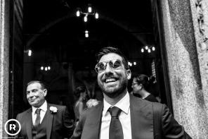 santubaldo-la-fornace-villa-annone-brianza-matrimonio-ricevimento-weddingluxury (13)