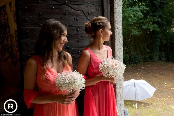 santubaldo-la-fornace-villa-annone-brianza-matrimonio-ricevimento-weddingluxury (15)