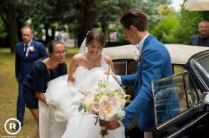 santubaldo-la-fornace-villa-annone-brianza-matrimonio-ricevimento-weddingluxury (16)