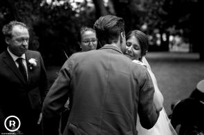 santubaldo-la-fornace-villa-annone-brianza-matrimonio-ricevimento-weddingluxury (17)