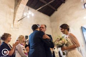 santubaldo-la-fornace-villa-annone-brianza-matrimonio-ricevimento-weddingluxury (18)