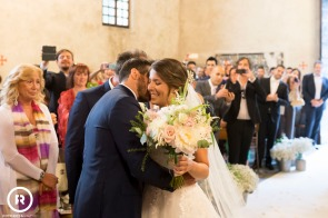 santubaldo-la-fornace-villa-annone-brianza-matrimonio-ricevimento-weddingluxury (19)