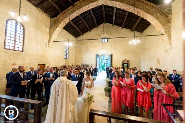 santubaldo-la-fornace-villa-annone-brianza-matrimonio-ricevimento-weddingluxury (20)