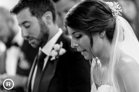 santubaldo-la-fornace-villa-annone-brianza-matrimonio-ricevimento-weddingluxury (21)