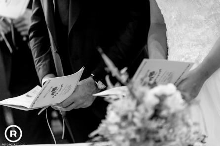 santubaldo-la-fornace-villa-annone-brianza-matrimonio-ricevimento-weddingluxury (22)