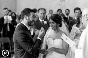 santubaldo-la-fornace-villa-annone-brianza-matrimonio-ricevimento-weddingluxury (24)