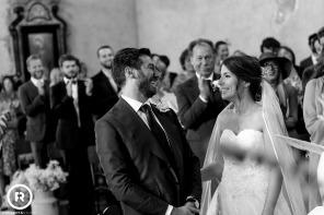 santubaldo-la-fornace-villa-annone-brianza-matrimonio-ricevimento-weddingluxury (25)
