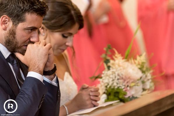 santubaldo-la-fornace-villa-annone-brianza-matrimonio-ricevimento-weddingluxury (26)
