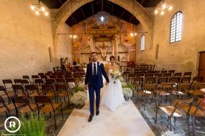 santubaldo-la-fornace-villa-annone-brianza-matrimonio-ricevimento-weddingluxury (28)