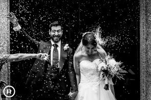 santubaldo-la-fornace-villa-annone-brianza-matrimonio-ricevimento-weddingluxury (29)