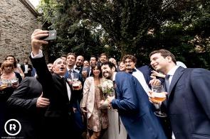 santubaldo-la-fornace-villa-annone-brianza-matrimonio-ricevimento-weddingluxury (30)