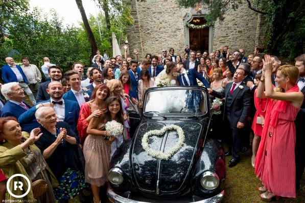 santubaldo-la-fornace-villa-annone-brianza-matrimonio-ricevimento-weddingluxury (31)
