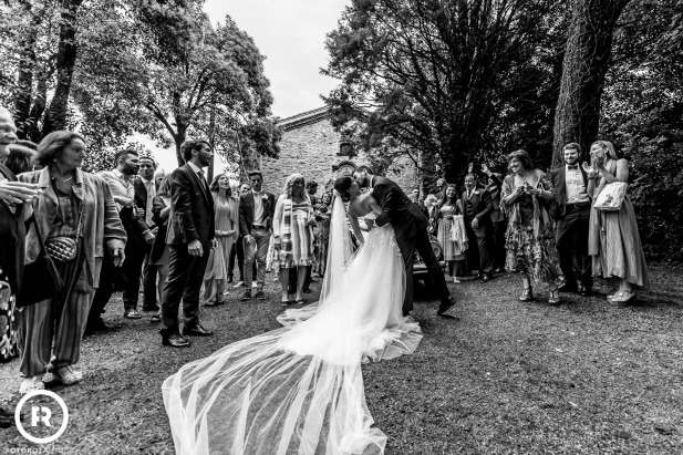 santubaldo-la-fornace-villa-annone-brianza-matrimonio-ricevimento-weddingluxury (32)