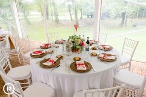 santubaldo-la-fornace-villa-annone-brianza-matrimonio-ricevimento-weddingluxury (34)