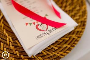 santubaldo-la-fornace-villa-annone-brianza-matrimonio-ricevimento-weddingluxury (35)