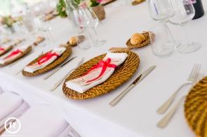 santubaldo-la-fornace-villa-annone-brianza-matrimonio-ricevimento-weddingluxury (38)