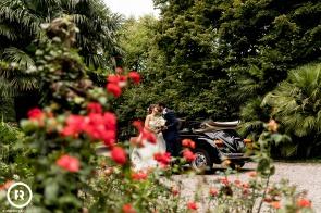 santubaldo-la-fornace-villa-annone-brianza-matrimonio-ricevimento-weddingluxury (40)