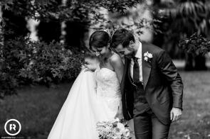 santubaldo-la-fornace-villa-annone-brianza-matrimonio-ricevimento-weddingluxury (41)