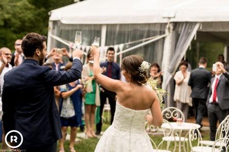 santubaldo-la-fornace-villa-annone-brianza-matrimonio-ricevimento-weddingluxury (43)