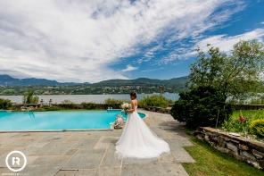 santubaldo-la-fornace-villa-annone-brianza-matrimonio-ricevimento-weddingluxury (45)