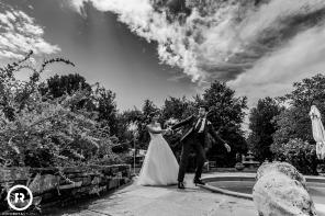santubaldo-la-fornace-villa-annone-brianza-matrimonio-ricevimento-weddingluxury (46)