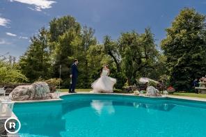 santubaldo-la-fornace-villa-annone-brianza-matrimonio-ricevimento-weddingluxury (47)