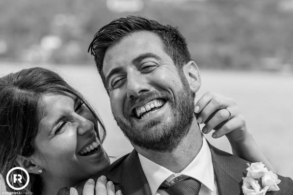 santubaldo-la-fornace-villa-annone-brianza-matrimonio-ricevimento-weddingluxury (48)