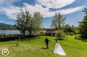 santubaldo-la-fornace-villa-annone-brianza-matrimonio-ricevimento-weddingluxury (49)