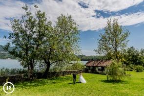 santubaldo-la-fornace-villa-annone-brianza-matrimonio-ricevimento-weddingluxury (50)