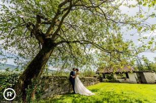 santubaldo-la-fornace-villa-annone-brianza-matrimonio-ricevimento-weddingluxury (51)