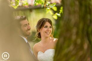 santubaldo-la-fornace-villa-annone-brianza-matrimonio-ricevimento-weddingluxury (52)