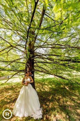 santubaldo-la-fornace-villa-annone-brianza-matrimonio-ricevimento-weddingluxury (53)