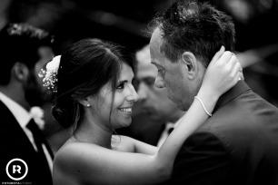 santubaldo-la-fornace-villa-annone-brianza-matrimonio-ricevimento-weddingluxury (54)