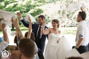 santubaldo-la-fornace-villa-annone-brianza-matrimonio-ricevimento-weddingluxury (55)