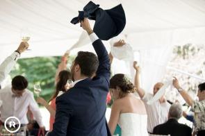 santubaldo-la-fornace-villa-annone-brianza-matrimonio-ricevimento-weddingluxury (56)
