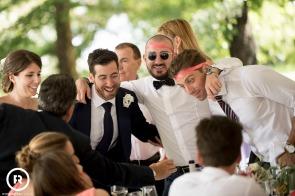 santubaldo-la-fornace-villa-annone-brianza-matrimonio-ricevimento-weddingluxury (57)