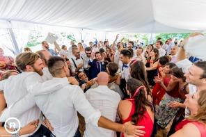santubaldo-la-fornace-villa-annone-brianza-matrimonio-ricevimento-weddingluxury (60)