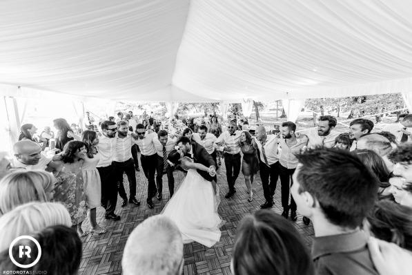 santubaldo-la-fornace-villa-annone-brianza-matrimonio-ricevimento-weddingluxury (62)