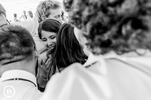 santubaldo-la-fornace-villa-annone-brianza-matrimonio-ricevimento-weddingluxury (63)