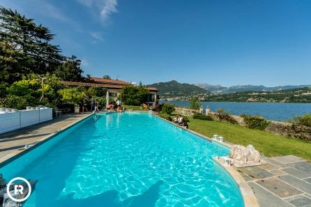 santubaldo-la-fornace-villa-annone-brianza-matrimonio-ricevimento-weddingluxury (66)