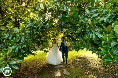 santubaldo-la-fornace-villa-annone-brianza-matrimonio-ricevimento-weddingluxury (69)