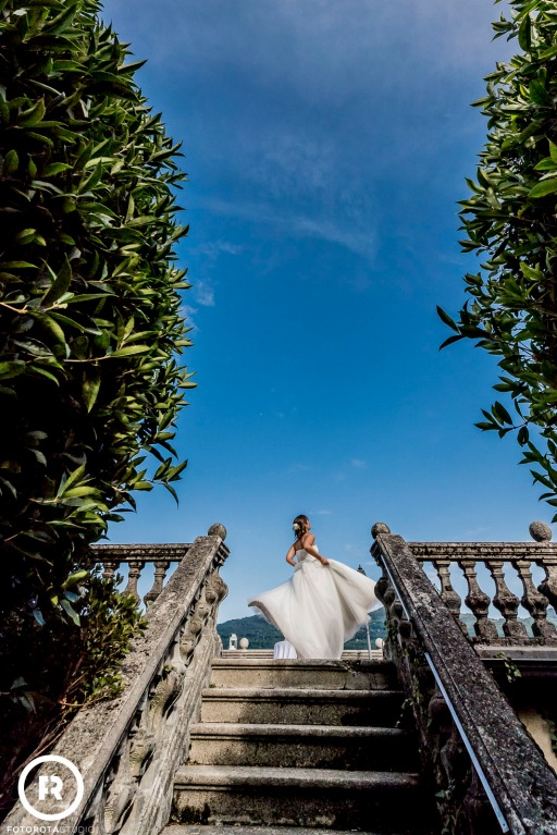 santubaldo-la-fornace-villa-annone-brianza-matrimonio-ricevimento-weddingluxury (70)
