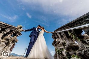 santubaldo-la-fornace-villa-annone-brianza-matrimonio-ricevimento-weddingluxury (71)