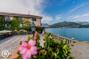 santubaldo-la-fornace-villa-annone-brianza-matrimonio-ricevimento-weddingluxury (72)