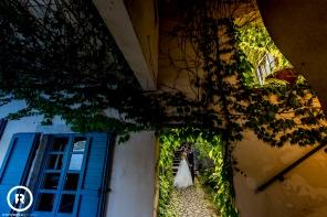 santubaldo-la-fornace-villa-annone-brianza-matrimonio-ricevimento-weddingluxury (73)